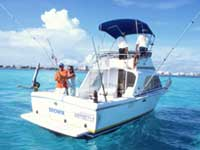 Fishing cancunfishing pictures cancun mexicopictures world for Cancun fishing charters